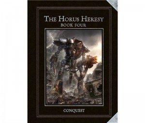 conquest-cover