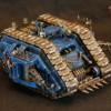land-raider-proteus-2-300x231
