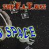 space teaser