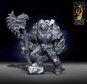 titan-forge