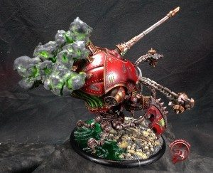 Red-Cryx-Kraken-03