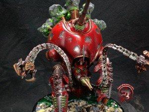 Red-Cryx-Kraken-04