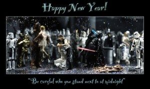 SW-New-Year