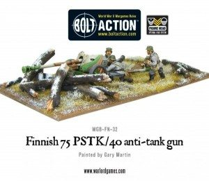 WGB-FN-33-75-PSTK-40-ATG-a-600x521