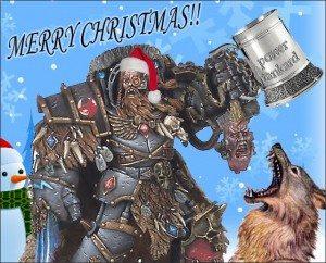 Wulfen_Merry_Christmas