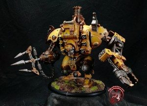 Yellow-Merc-Galleon-01