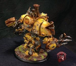 Yellow-Merc-Galleon-03