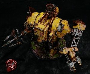 Yellow-Merc-Galleon-05