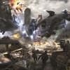 hawk-wargames-dropzone-commander-reconquest