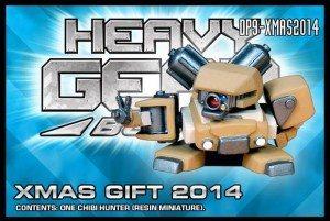 heavygear2