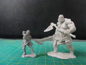 steam ogres 3