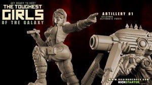 tgitg artillery