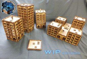 10mm building range WIP01