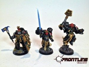 Chris.SpaceMarines6