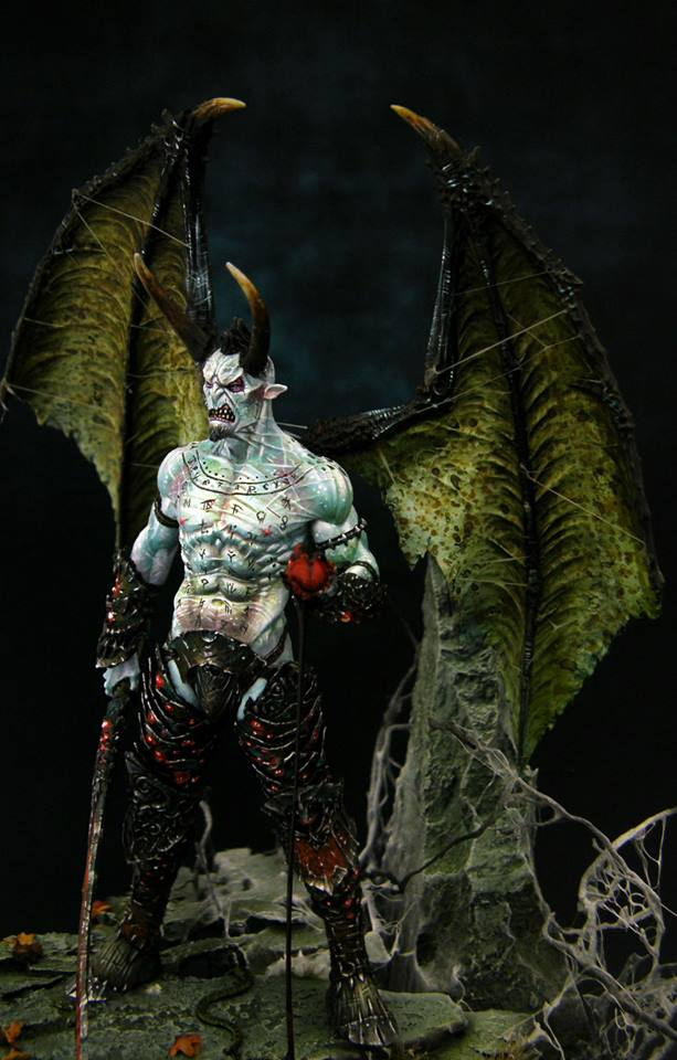 Demon Prince03
