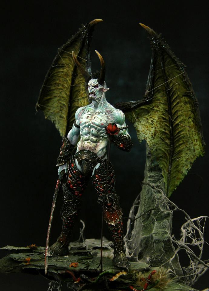Demon Prince04