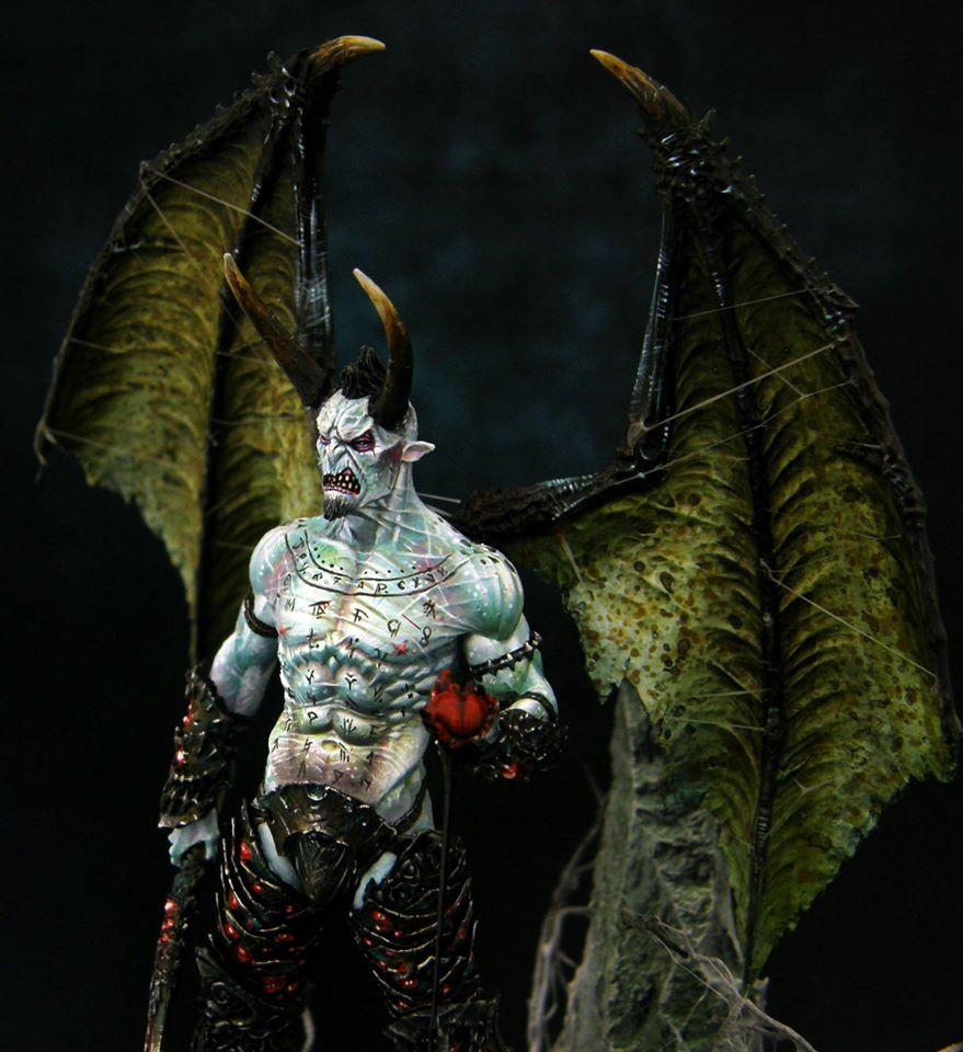 Demon Prince05