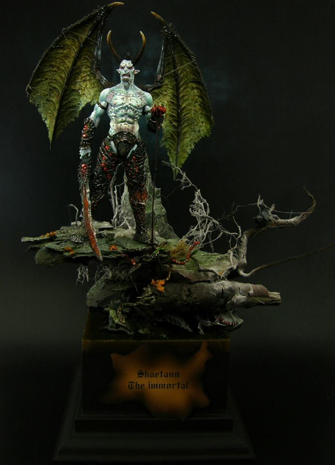Demon Prince06