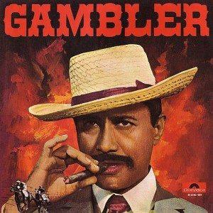 Gambler-1971-300x300