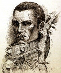 Jago_Sevatarion_sketch