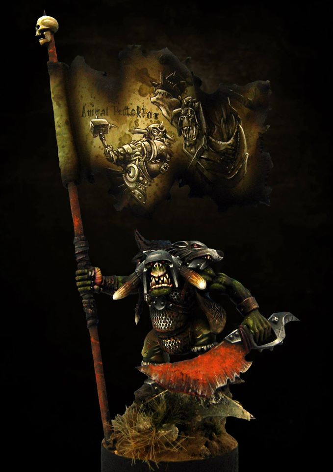 Orc08