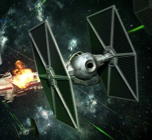 TIE_Fighter_SWGTCG