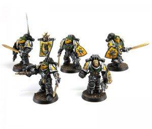 Templar-Brethren-1