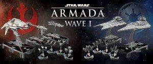 armadawave1titleimage