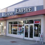 game empire