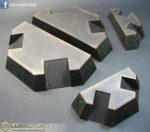 laser cut card 2