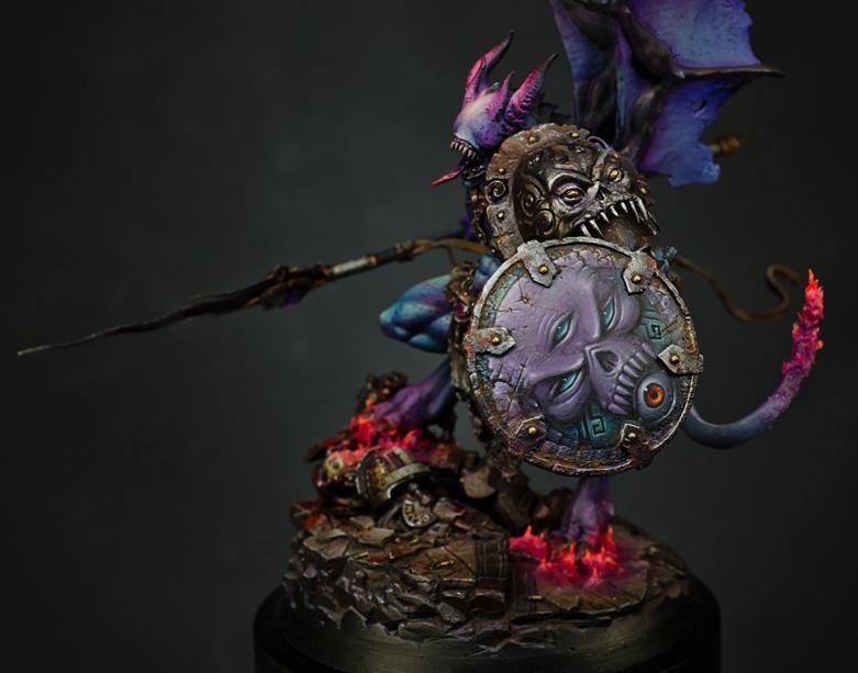 Demon Prince1