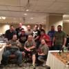 LVO WZR players club