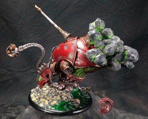 Red-Cryx-Kraken-02