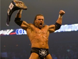 Triple_H_WWE_Champion_2008