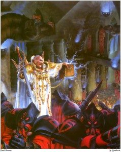 bishopdominic