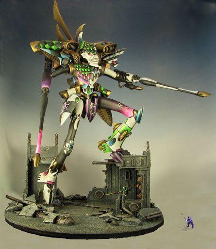 harlequin-titan-1