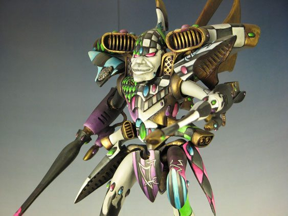 harlequin-titan-10