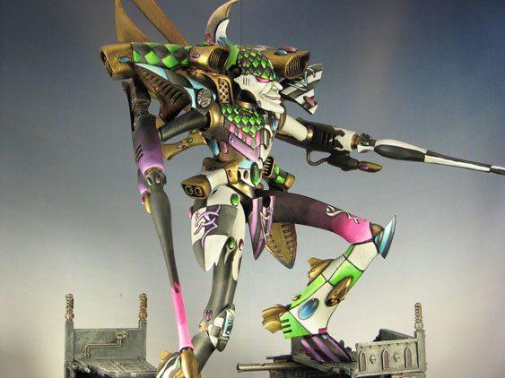 harlequin-titan-3