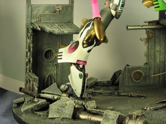harlequin-titan-6
