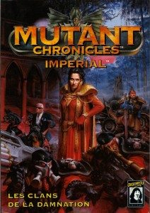 imperial2