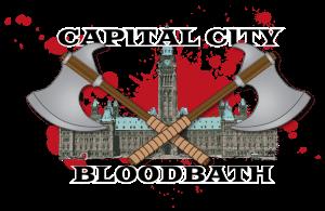 CCBB_logo