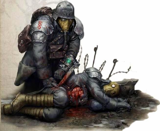 Death_Korps_of_Krieg_Medic