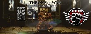 Foodhammer
