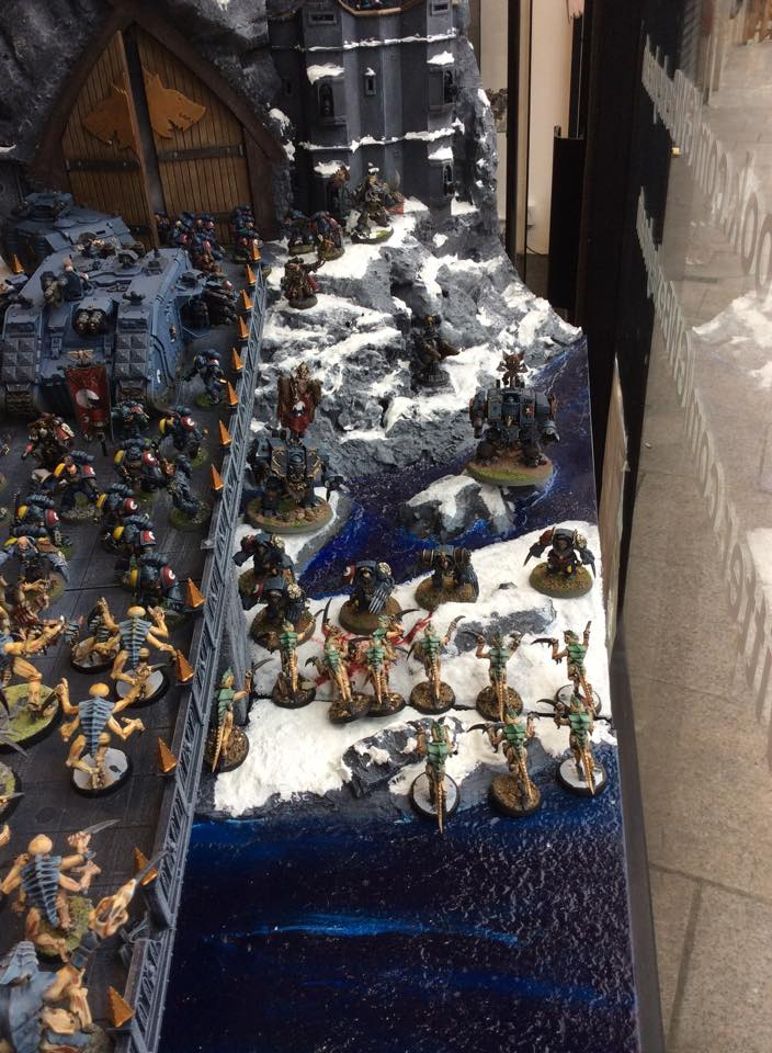 Games Workshop Bexleyheath (8)