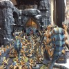 Games Workshop Bexleyheath (9)