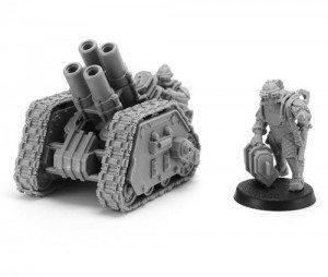 SA-Rapier-Mortar-1