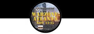 Warzone_Logo_PW