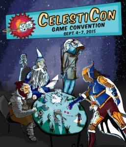 celesticon2015