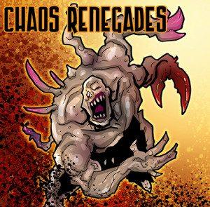 chaos.renegades.01