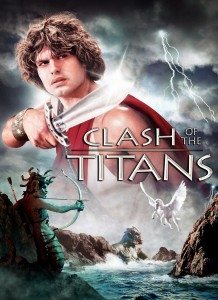 clash-of-the-titans-dvd-cover-19